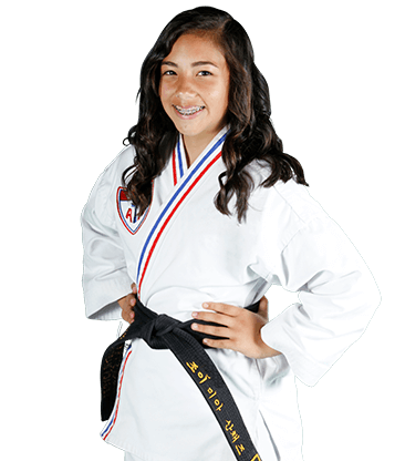 Wilkerson's ATA Martial Arts Karate for Kids